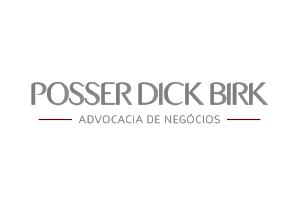 Logo-Sulprint-01-300x208_Posser Dick