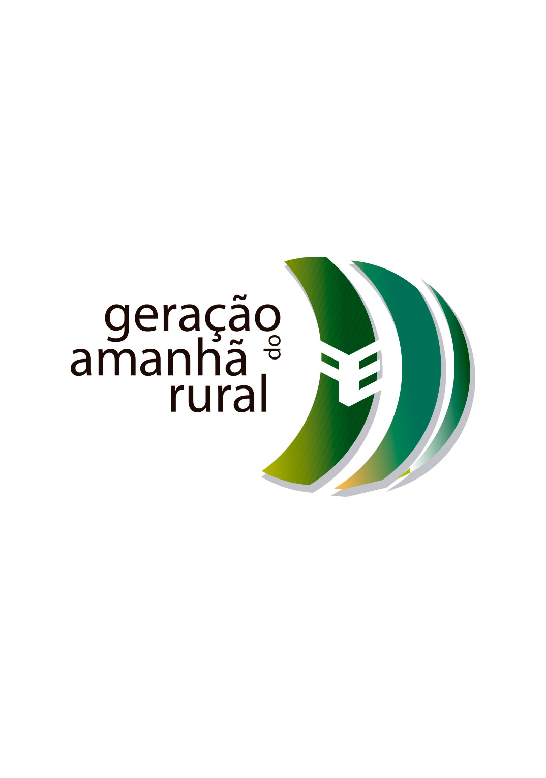 amanha-rural-log