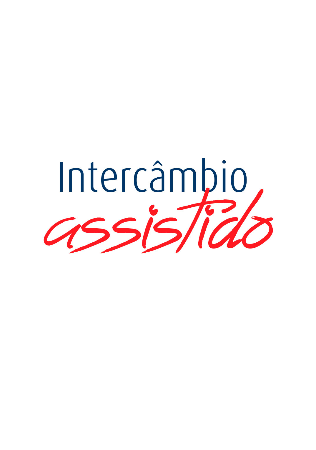 intercambio-assistido-logo