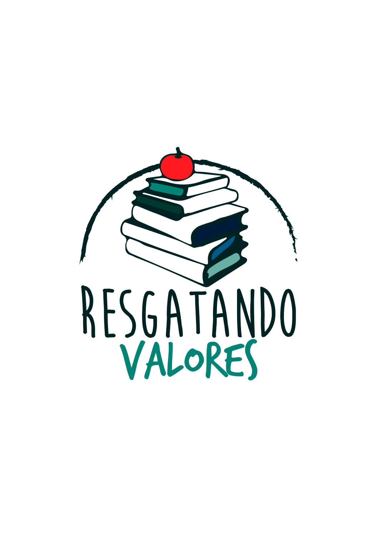 resgatando-valores-logo