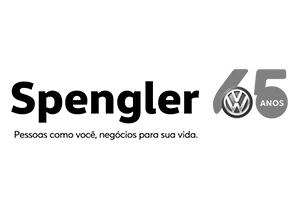 spengler-ok