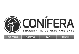 conifera-ok